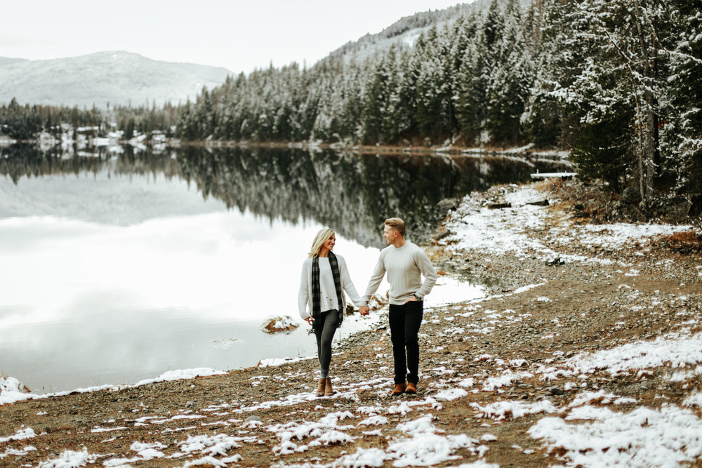 love-and-be-loved-photography-mountain-engagement-ashlyn-rob-perfect-fit-4-u-photo-image-picture-37.jpg