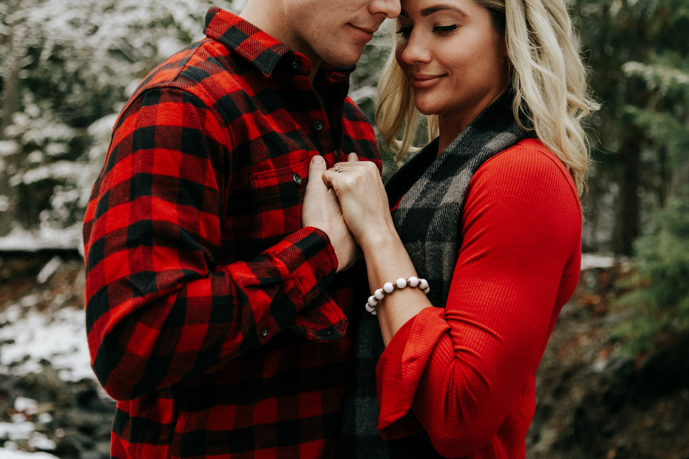 love-and-be-loved-photography-mountain-engagement-ashlyn-rob-perfect-fit-4-u-photo-image-picture-43.jpg