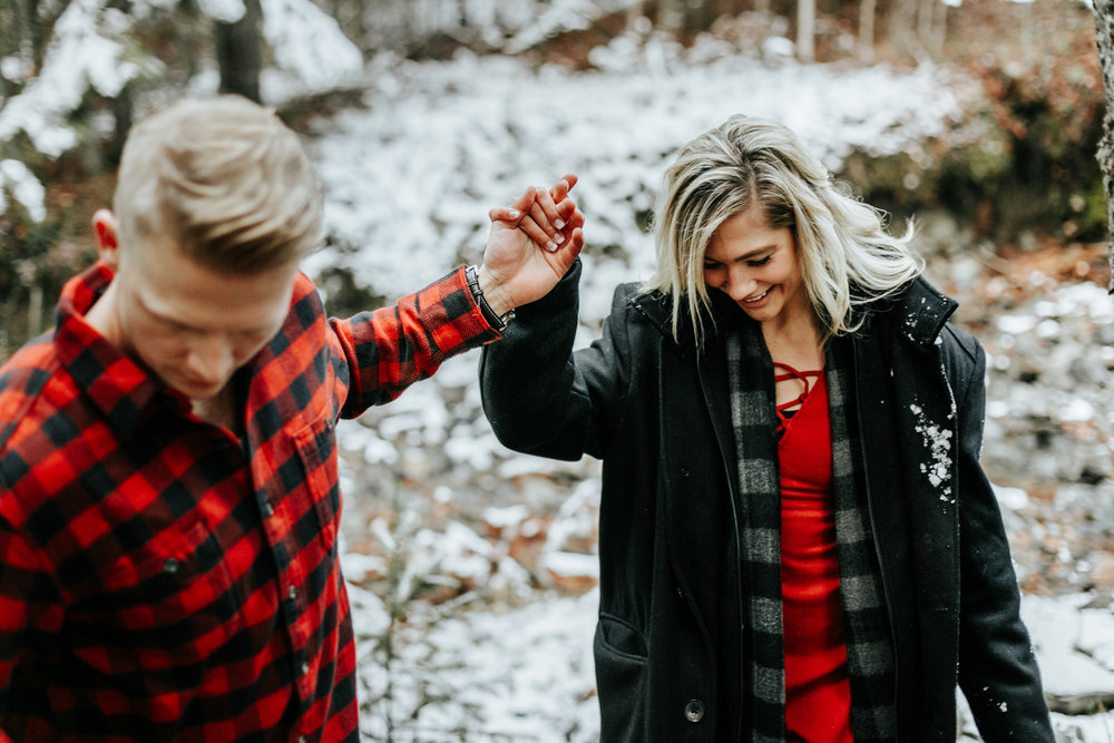 love-and-be-loved-photography-mountain-engagement-ashlyn-rob-perfect-fit-4-u-photo-image-picture-47.jpg