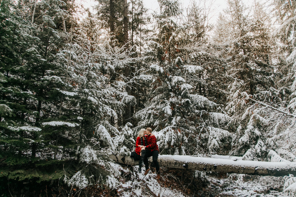 love-and-be-loved-photography-mountain-engagement-ashlyn-rob-perfect-fit-4-u-photo-image-picture-46.jpg