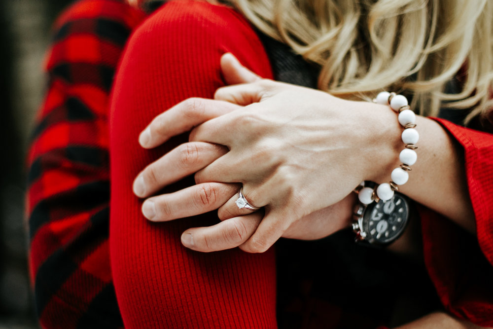 love-and-be-loved-photography-mountain-engagement-ashlyn-rob-perfect-fit-4-u-photo-image-picture-51.jpg