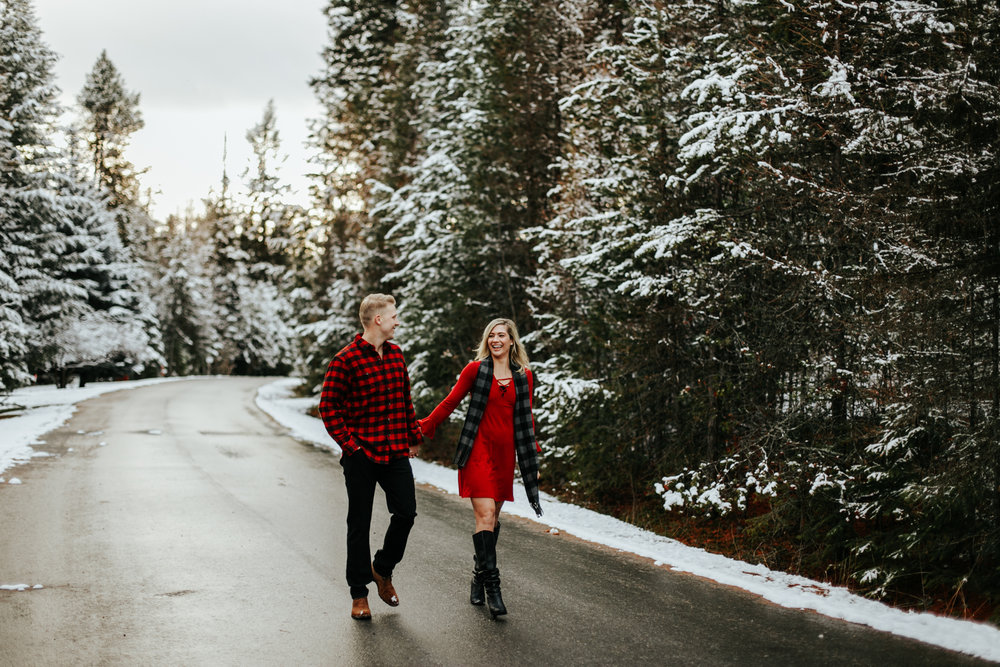 love-and-be-loved-photography-mountain-engagement-ashlyn-rob-perfect-fit-4-u-photo-image-picture-54.jpg