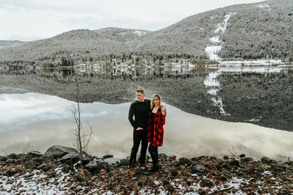 love-and-be-loved-photography-mountain-engagement-ashlyn-rob-perfect-fit-4-u-photo-image-picture-58.jpg
