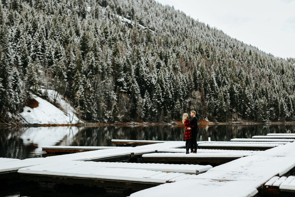 love-and-be-loved-photography-mountain-engagement-ashlyn-rob-perfect-fit-4-u-photo-image-picture-65.jpg