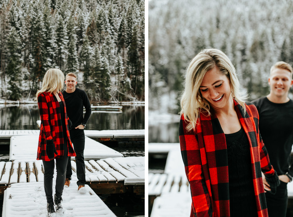 love-and-be-loved-photography-mountain-engagement-ashlyn-rob-perfect-fit-4-u-photo-image-picture-6.jpg