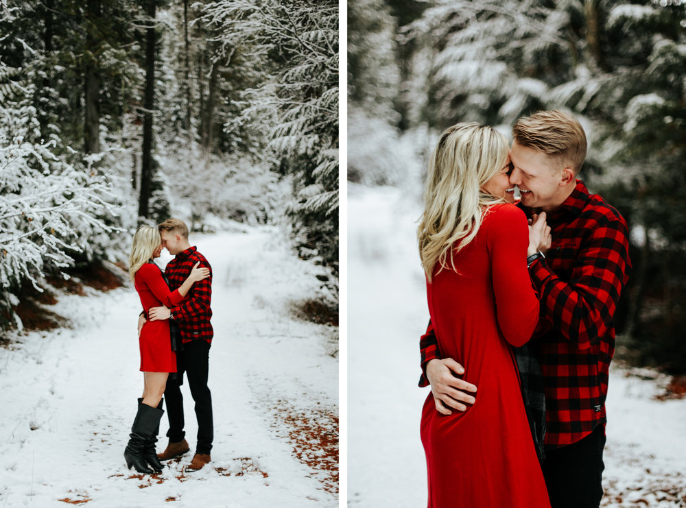 love-and-be-loved-photography-mountain-engagement-ashlyn-rob-perfect-fit-4-u-photo-image-picture-4.jpg