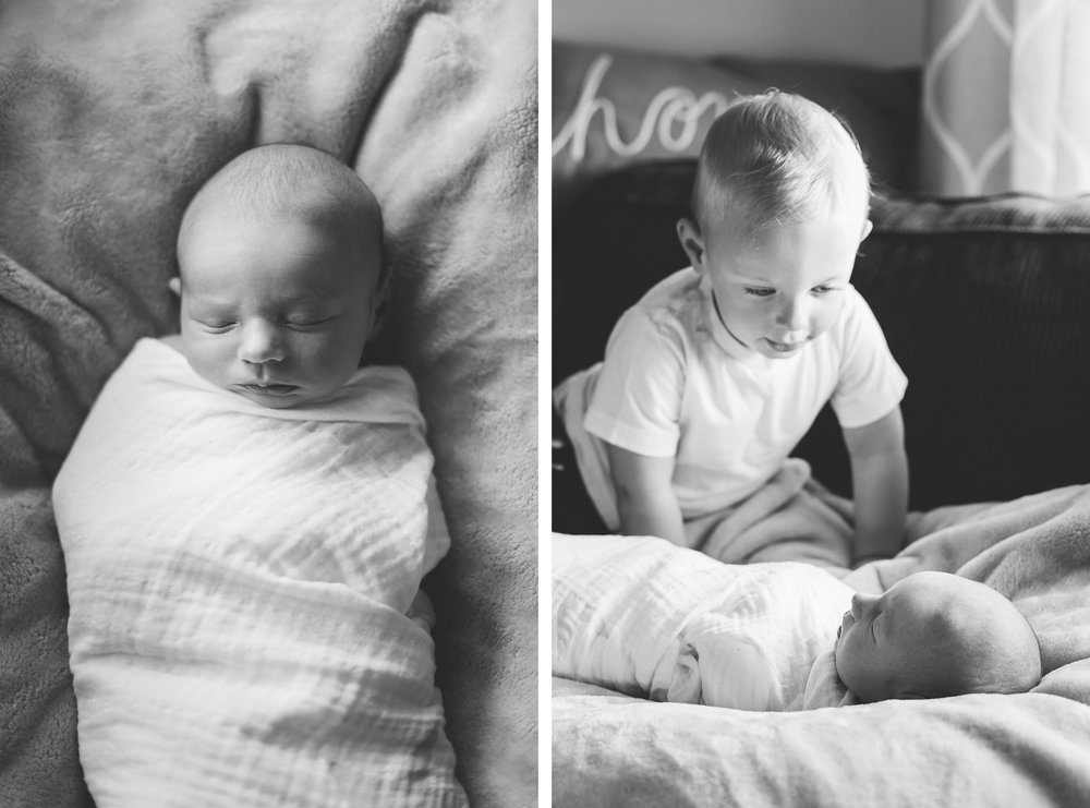 lethbridge-birth-photographer-love-and-be-loved-photography-daxon-newborn-photo-image-picture-2.jpg