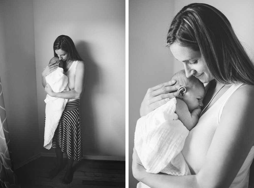 lethbridge-birth-photographer-love-and-be-loved-photography-daxon-newborn-photo-image-picture4-2.jpg