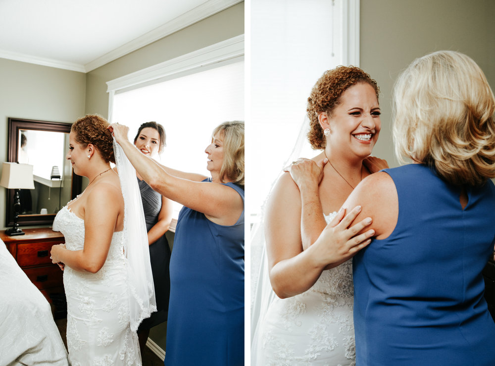 lethbridge-wedding-photographer-love-and-be-loved-photography-trent-danielle-galt-reception-picture-image-photo-72.jpg
