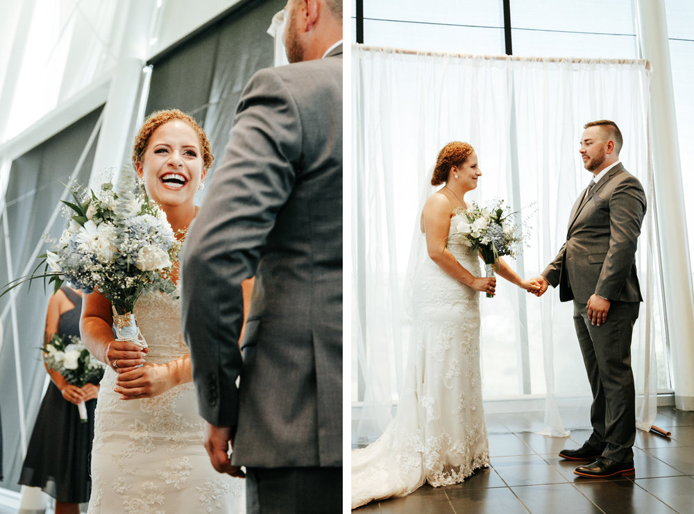 lethbridge-wedding-photographer-love-and-be-loved-photography-trent-danielle-galt-reception-picture-image-photo-83.jpg