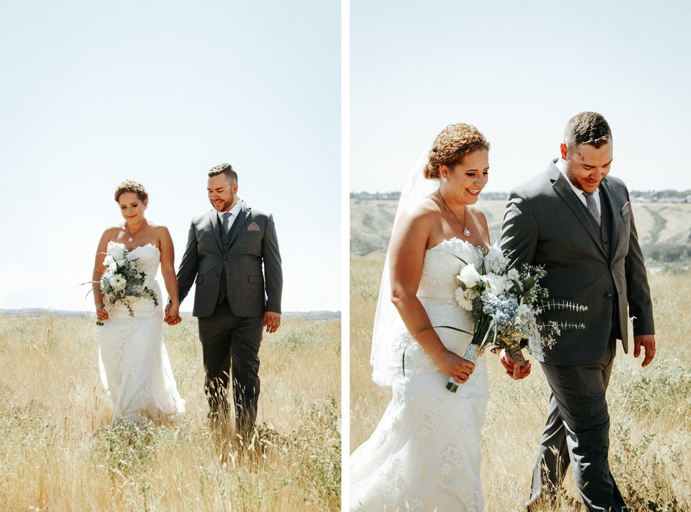 lethbridge-wedding-photographer-love-and-be-loved-photography-trent-danielle-galt-reception-picture-image-photo-131.jpg