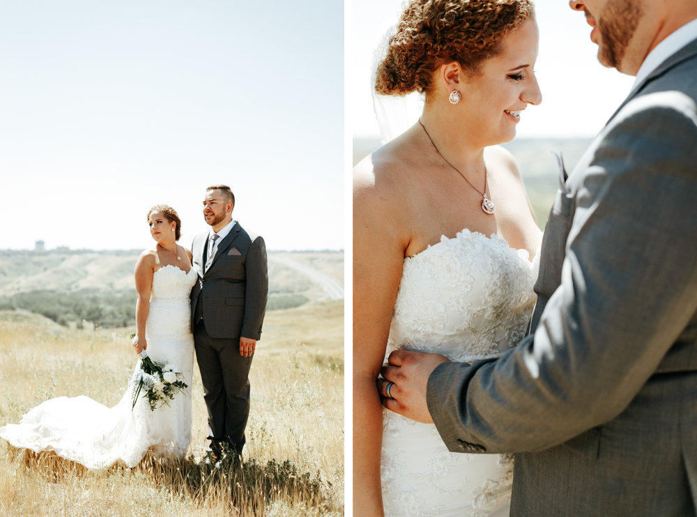 lethbridge-wedding-photographer-love-and-be-loved-photography-trent-danielle-galt-reception-picture-image-photo-132.jpg