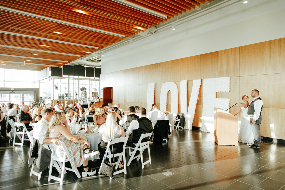 lethbridge-wedding-photographer-love-and-be-loved-photography-trent-danielle-galt-reception-picture-image-photo-194.jpg