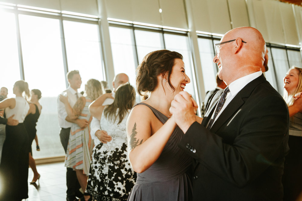 lethbridge-wedding-photographer-love-and-be-loved-photography-trent-danielle-galt-reception-picture-image-photo-216.jpg