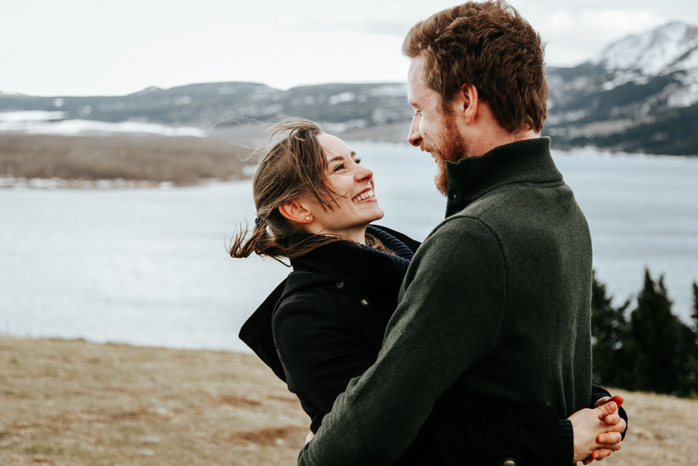waterton-engagement-love-and-be-loved-photography-mountain-photographer-picture-image-photo-1.jpg