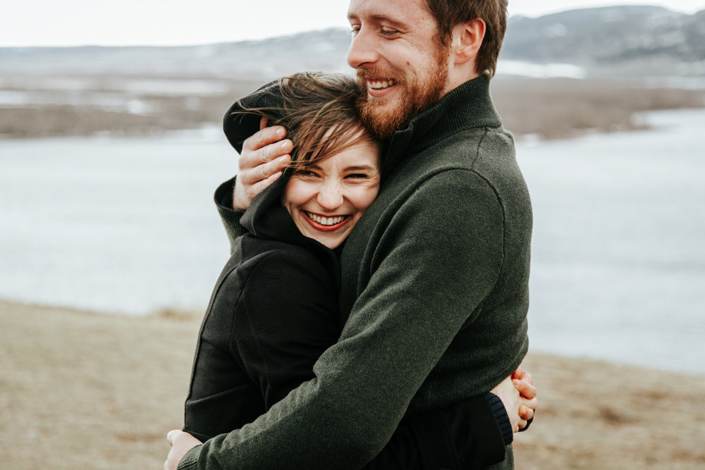 waterton-engagement-love-and-be-loved-photography-mountain-photographer-picture-image-photo-4.jpg