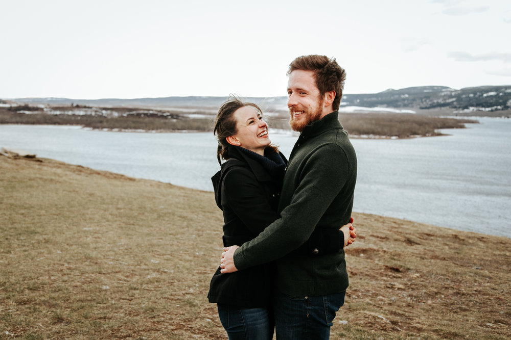waterton-engagement-love-and-be-loved-photography-mountain-photographer-picture-image-photo-5.jpg