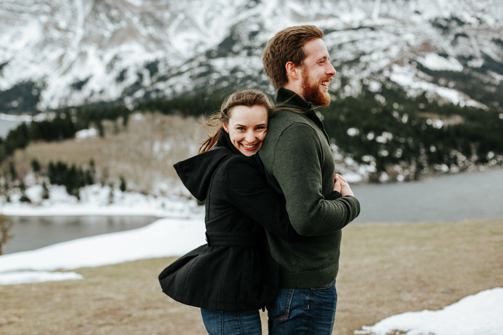 waterton-engagement-love-and-be-loved-photography-mountain-photographer-picture-image-photo-6.jpg