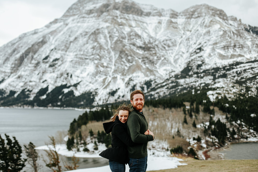 waterton-engagement-love-and-be-loved-photography-mountain-photographer-picture-image-photo-8.jpg