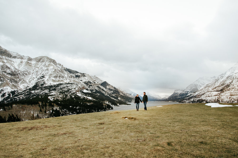 waterton-engagement-love-and-be-loved-photography-mountain-photographer-picture-image-photo-9.jpg