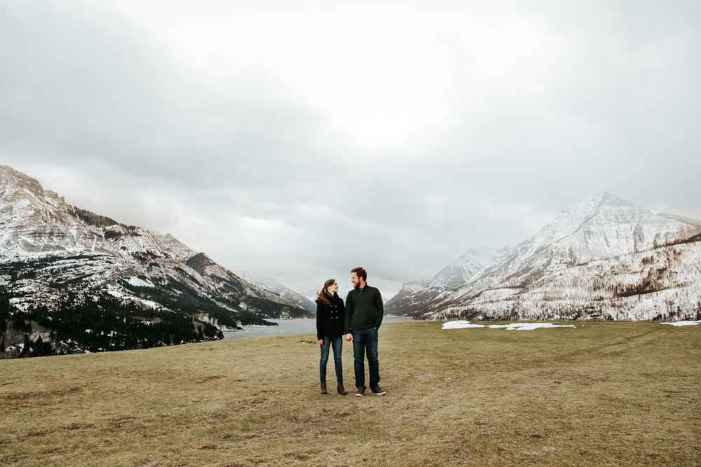 waterton-engagement-love-and-be-loved-photography-mountain-photographer-picture-image-photo-11.jpg