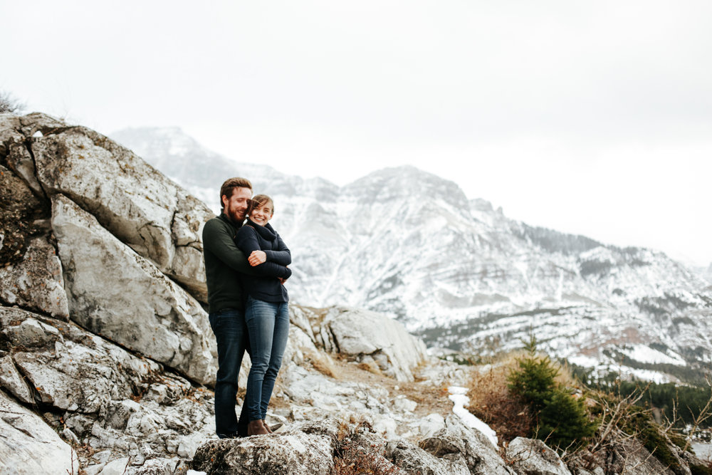 waterton-engagement-love-and-be-loved-photography-mountain-photographer-picture-image-photo-12.jpg