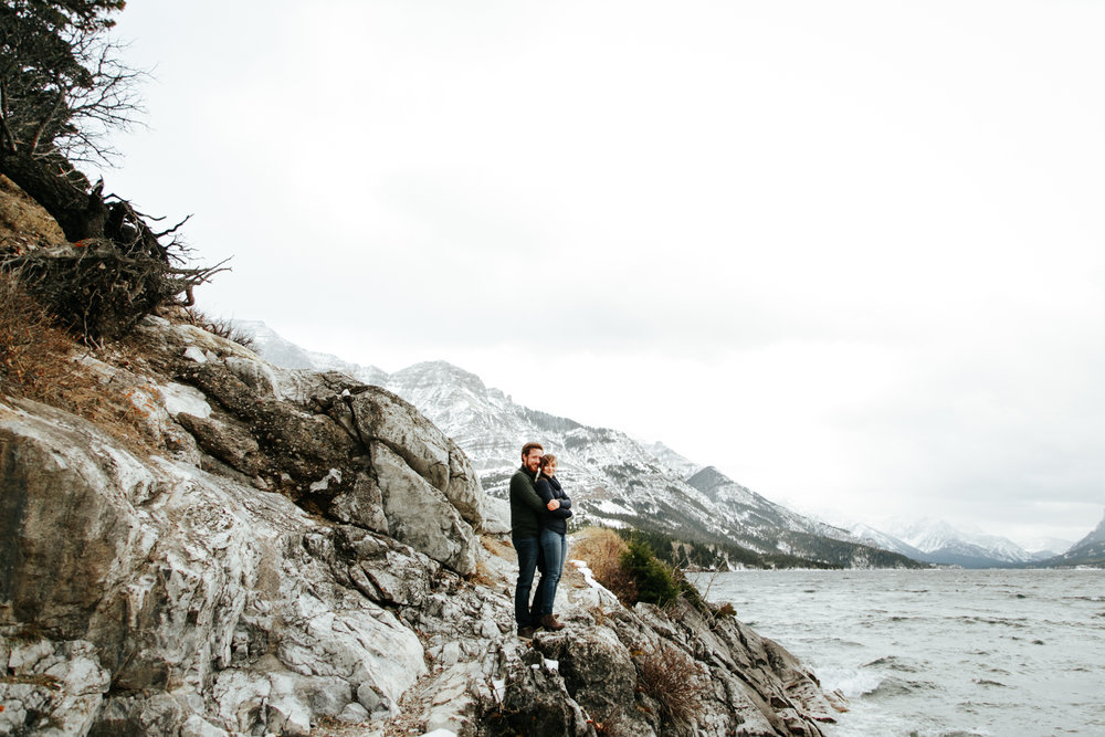 waterton-engagement-love-and-be-loved-photography-mountain-photographer-picture-image-photo-13.jpg