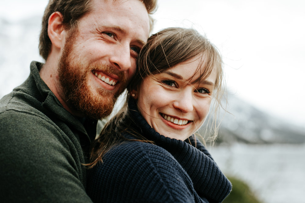 waterton-engagement-love-and-be-loved-photography-mountain-photographer-picture-image-photo-14.jpg