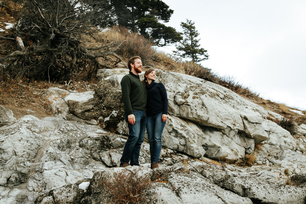 waterton-engagement-love-and-be-loved-photography-mountain-photographer-picture-image-photo-18.jpg