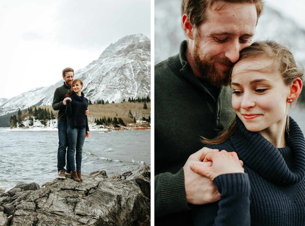 waterton-engagement-love-and-be-loved-photography-mountain-photographer-picture-image-photo-22-2.jpg