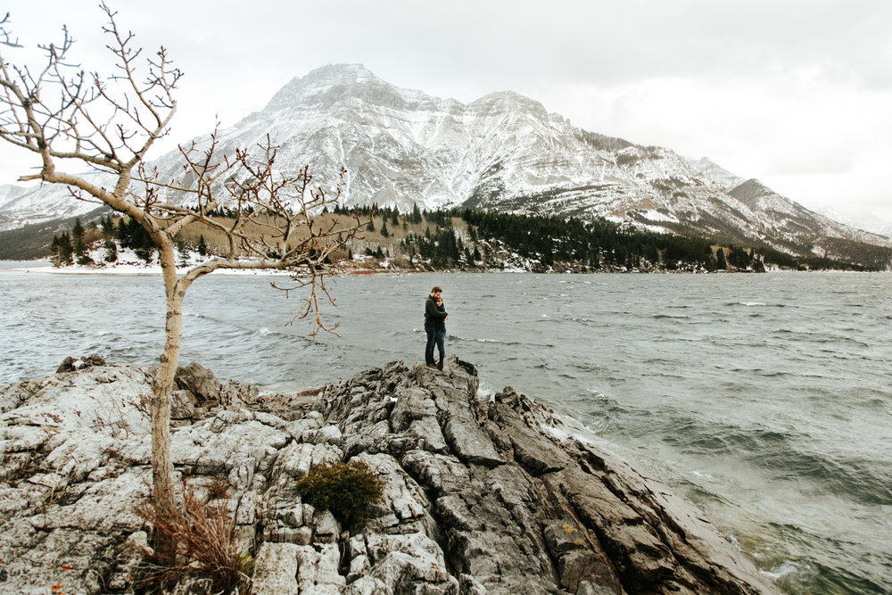 waterton-engagement-love-and-be-loved-photography-mountain-photographer-picture-image-photo-24.jpg