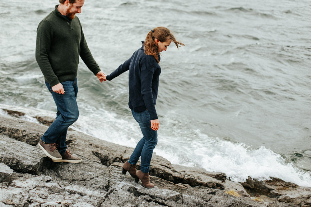 waterton-engagement-love-and-be-loved-photography-mountain-photographer-picture-image-photo-25.jpg
