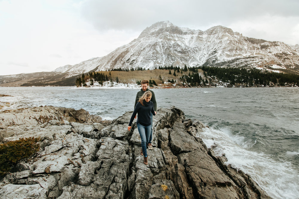 waterton-engagement-love-and-be-loved-photography-mountain-photographer-picture-image-photo-26.jpg