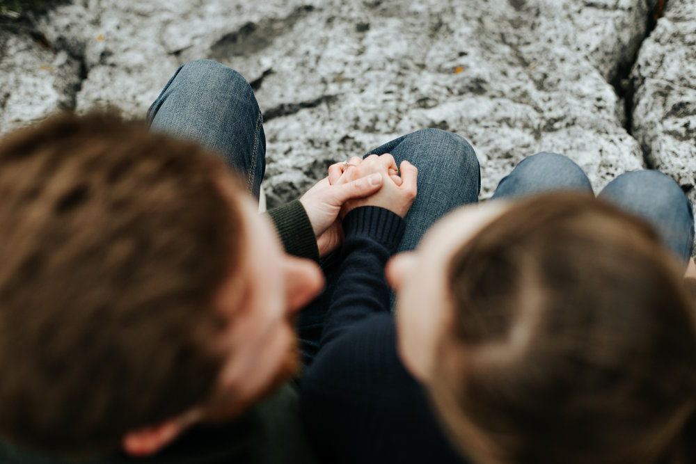waterton-engagement-love-and-be-loved-photography-mountain-photographer-picture-image-photo-28.jpg