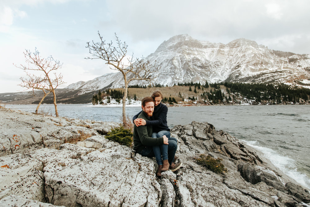 waterton-engagement-love-and-be-loved-photography-mountain-photographer-picture-image-photo-31.jpg