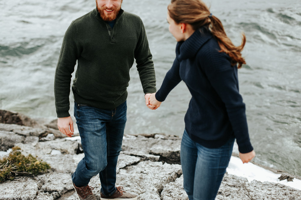 waterton-engagement-love-and-be-loved-photography-mountain-photographer-picture-image-photo-35.jpg