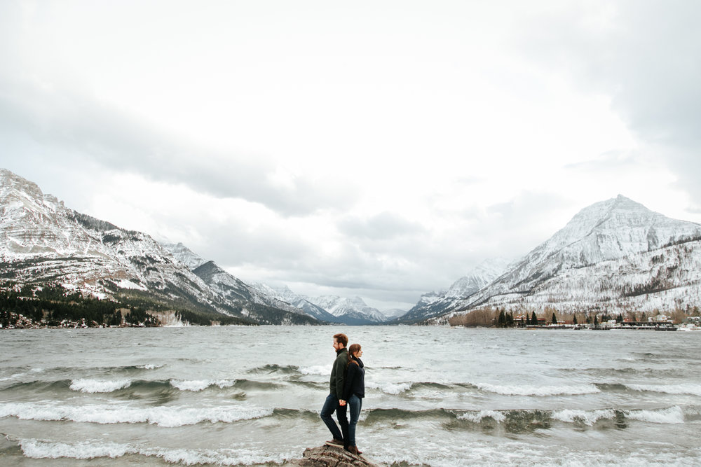 waterton-engagement-love-and-be-loved-photography-mountain-photographer-picture-image-photo-37.jpg