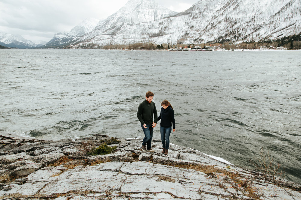 waterton-engagement-love-and-be-loved-photography-mountain-photographer-picture-image-photo-36.jpg