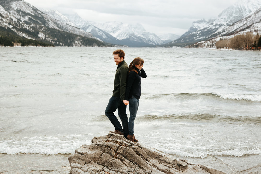 waterton-engagement-love-and-be-loved-photography-mountain-photographer-picture-image-photo-38.jpg