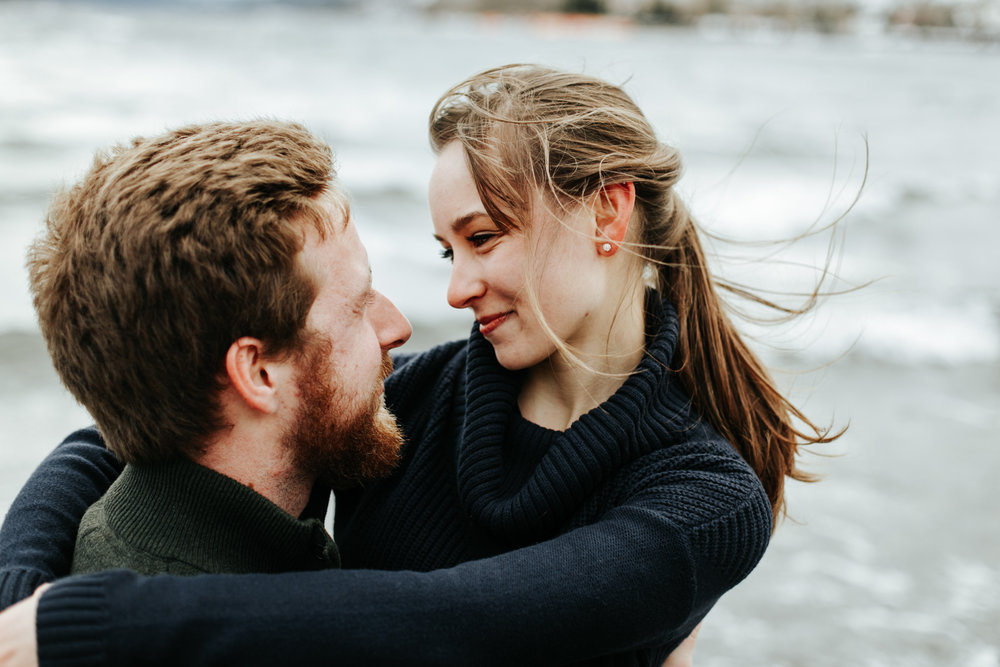 waterton-engagement-love-and-be-loved-photography-mountain-photographer-picture-image-photo-42.jpg