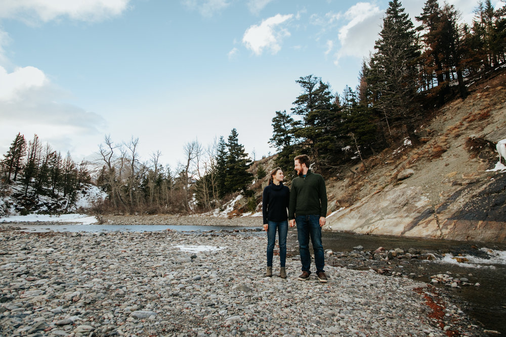 waterton-engagement-love-and-be-loved-photography-mountain-photographer-picture-image-photo-48.jpg
