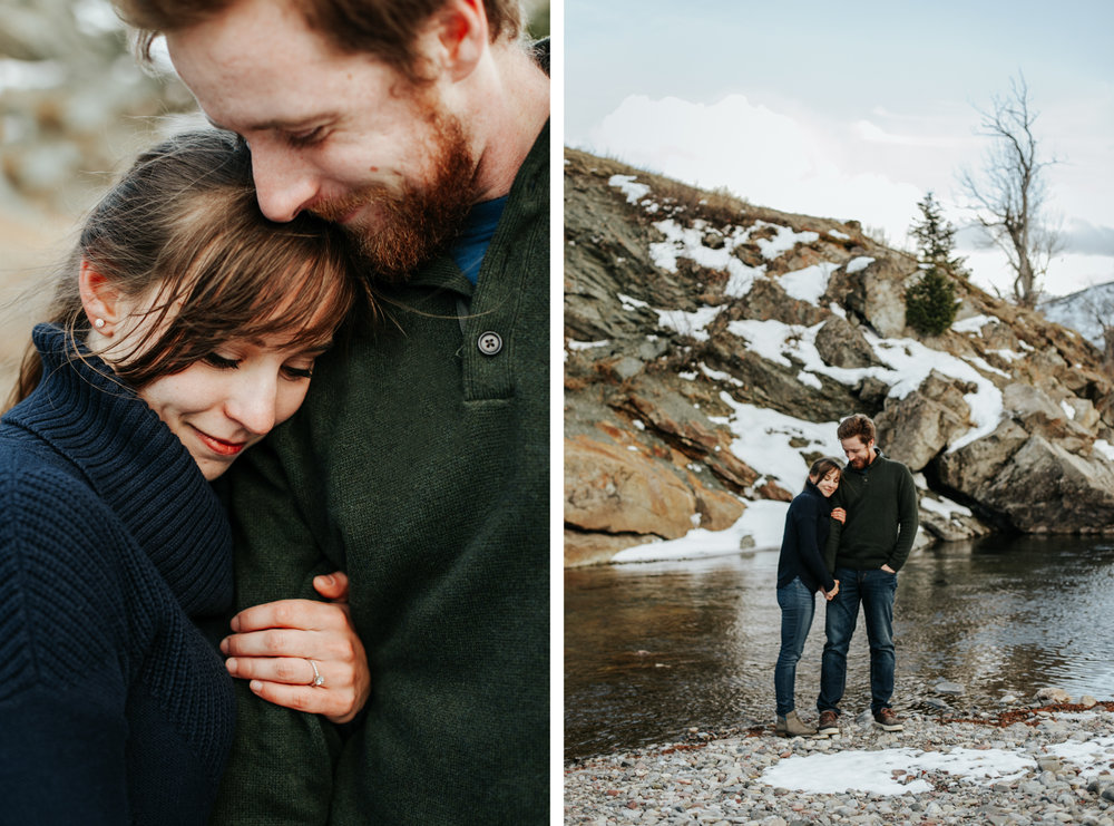waterton-engagement-love-and-be-loved-photography-mountain-photographer-picture-image-photo-49-2.jpg