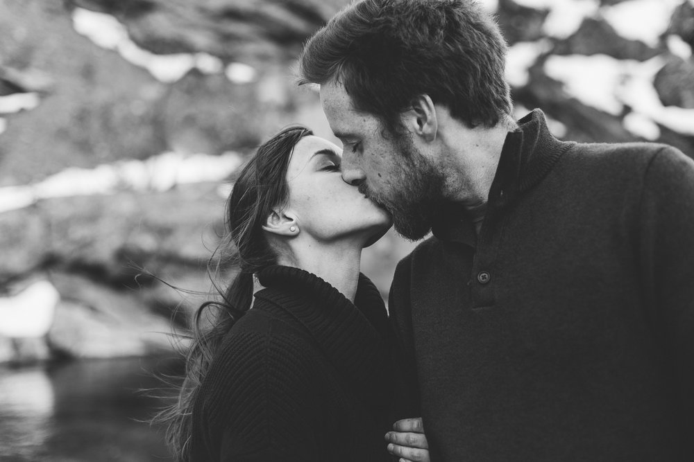 waterton-engagement-love-and-be-loved-photography-mountain-photographer-picture-image-photo-51.jpg