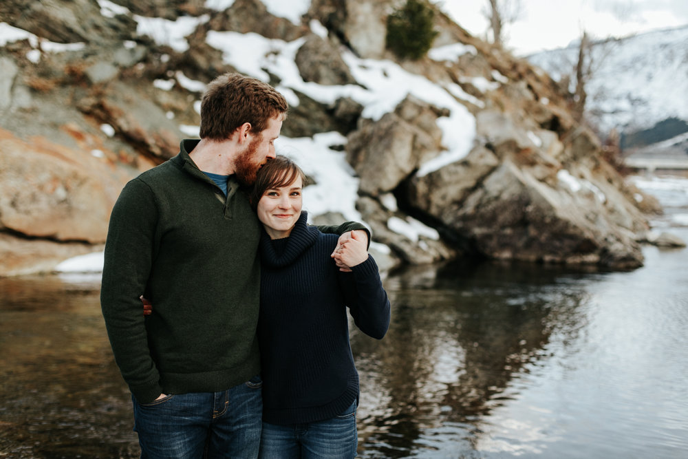 waterton-engagement-love-and-be-loved-photography-mountain-photographer-picture-image-photo-52.jpg