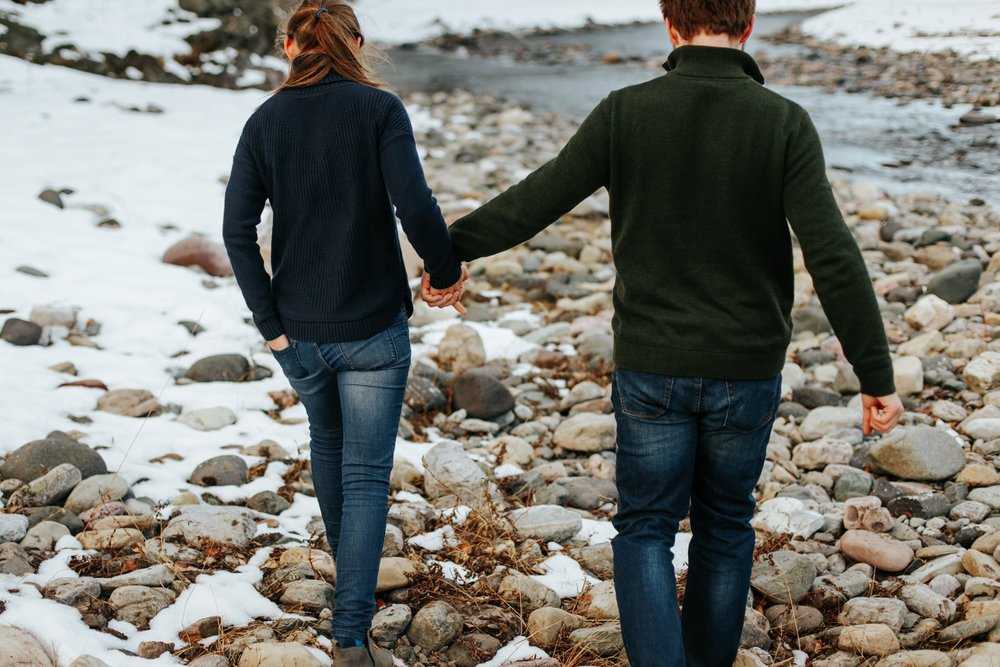 waterton-engagement-love-and-be-loved-photography-mountain-photographer-picture-image-photo-54.jpg