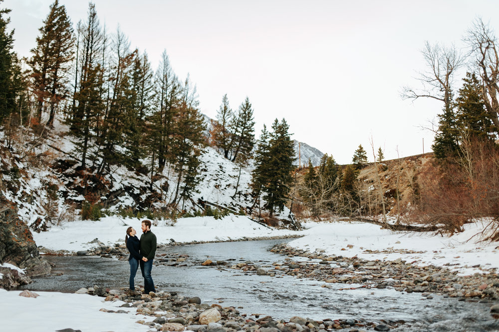 waterton-engagement-love-and-be-loved-photography-mountain-photographer-picture-image-photo-56.jpg