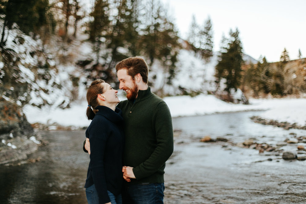 waterton-engagement-love-and-be-loved-photography-mountain-photographer-picture-image-photo-58.jpg