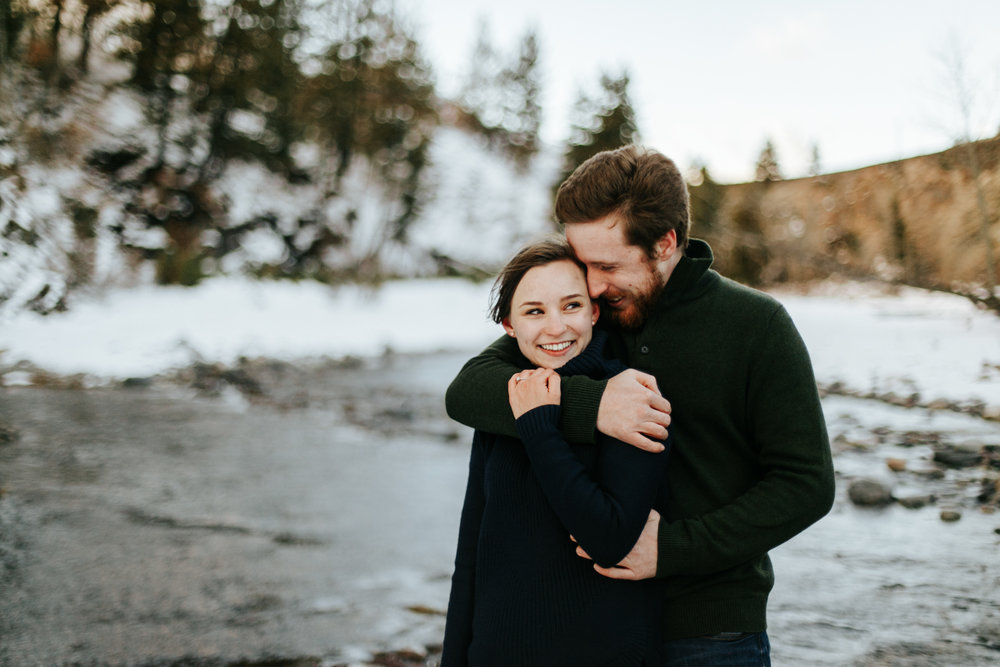 waterton-engagement-love-and-be-loved-photography-mountain-photographer-picture-image-photo-62.jpg