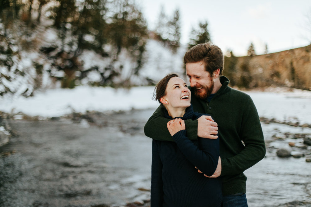 waterton-engagement-love-and-be-loved-photography-mountain-photographer-picture-image-photo-63.jpg