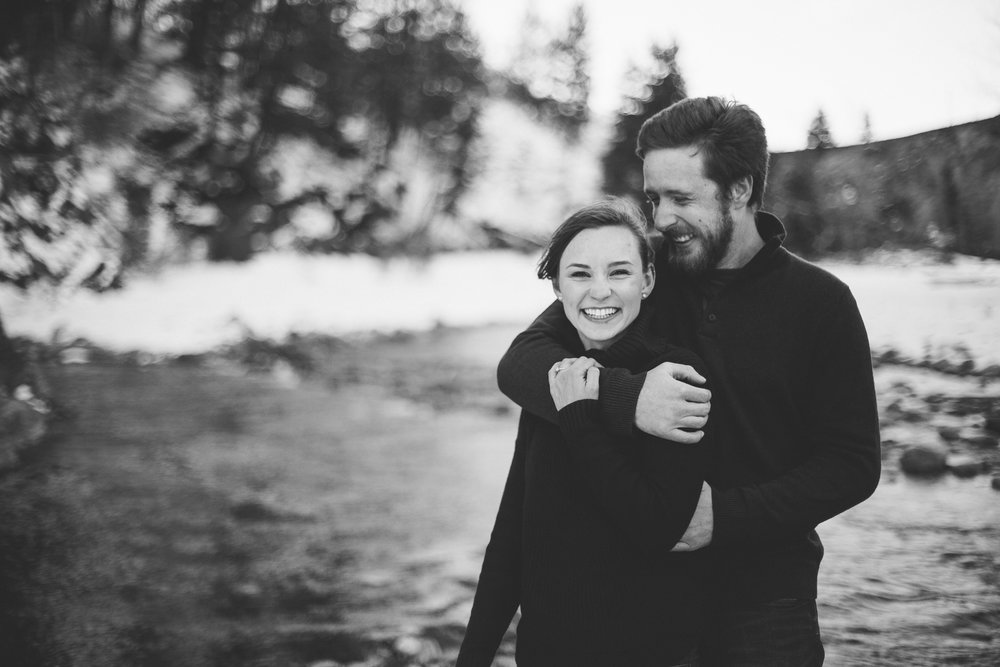 waterton-engagement-love-and-be-loved-photography-mountain-photographer-picture-image-photo-64.jpg